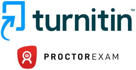 Turnitin acquires ProctorExam