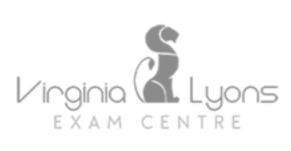 Virginia Lyons